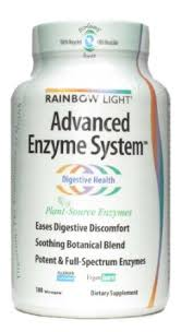 rainbow light advanced enzyme system cheap advanced enzyme find advanced enzyme deals on line at alibaba com