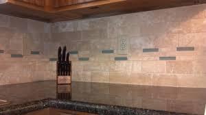 tiles backsplash carrara marble backsplash tiles where to buy old