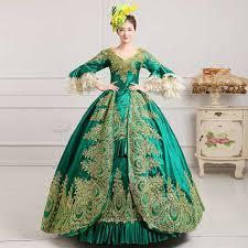 Victorian Halloween Costumes Women 18th Century Halloween Costumes Women Reviews Shopping