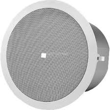 jbl control 26ct ceiling installation speaker 100v
