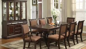 100 dining room table setting 100 dining room table