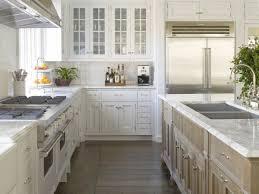 l shaped kitchens with island uncategorized l shaped kitchen with island inside