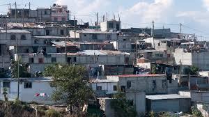 hillside homes cheap travel to guatemala city kilroy