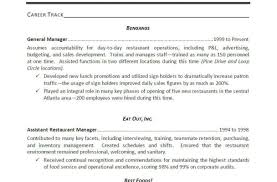 great police k9 resume tags police resume managerial resume