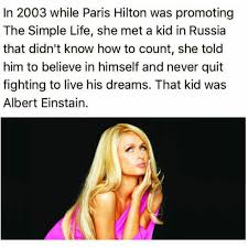 Paris Hilton Meme - paris hilton inspired tumblr