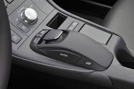 lexus lx450 remote revealed 2014 lexus ct 200h gets spindle grille new wheel design