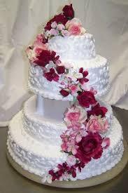 cheesecake wedding cake 41984539 scaled 213x320 jpg
