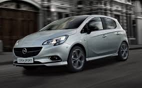 opel meriva 2017 opel corsa wallpapers ewedu net