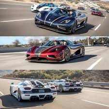 koenigsegg arizona protective film solutions home facebook