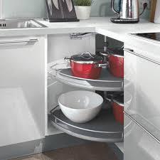 accessoires de cuisines accessoire meuble cuisine accessoire meuble cuisine leroy merlin