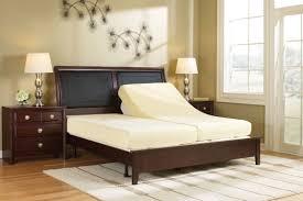 Sleep Number Adjustable Bed Frame Adjustable Beds Split King Home Beds Decoration