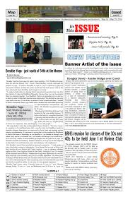 v11n10brgi by broad ripple gazette issuu