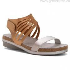 naot cheap shoes online cheap shoes clearance cheap nike shoes