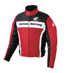 cheap motorbike jackets honda riding gear motorcycle jackets webike japan