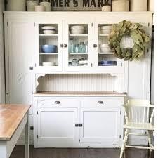 farmhouse kitchen ideas on a budget farmhouse kitchen ideas on a budget pictures for may 2018