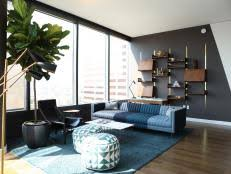 contemporary style home decor hgtv gives the details on contemporary decor hgtv