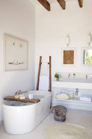 Modern Country Bathroom Inspired By Modern Country Bathrooms The Interior Collective