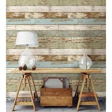 World Map On Wood Planks by Stone Brick And Wood Wallpaper Wallpaper U0026 Borders The Home