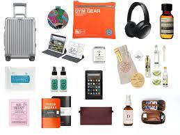 traveling essentials images Travel essentials 2016 edition cond nast traveler jpg