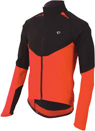 softshell cycling jacket mens pearl izumi p r o softshell jacket phat tire bike shop