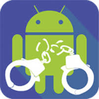 universal androot apk universal androot v1 6 2 apk free for android