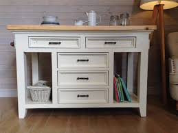 cool shabby chic kitchen island 30 regarding home interior design