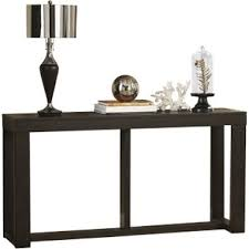 console table and mirror set modern contemporary console table and mirror set allmodern
