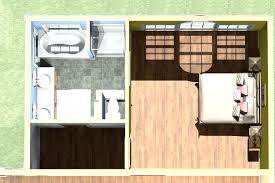 design 19 floor plan furniture planner amazing idea 17 the devoted