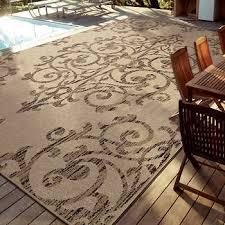 Rugs For Outdoors Indoor Outdoor Rug Collections Costco
