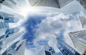 immobilier bureaux une bulle spéculative prête à éclater pour l immobilier d entreprise