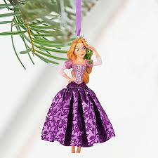 your wdw store disney sketchbook ornament 2016 rapunzel with