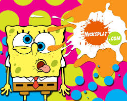 spongebob buddy images spongebob hd wallpaper and background