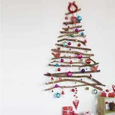 twig christmas tree 8 rustic diy twig christmas crafts