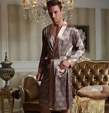 robe de chambre homme en soie robe de chambre homme soie awesome robe de chambre soie la redoute