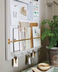 kitchen bulletin board ideas 12 beautiful home office bulletin board ideas home office warrior