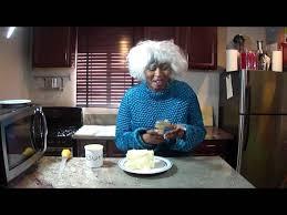 Paula Deen Pie Meme - paula deen makes butter pie y all by glozell memebase funny