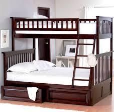 Bunk Bed Trundle Ikea Ikea Bunk Bed Mattress Beds 10 Best 25 Ideas On Pinterest