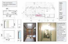 small bathroom layouts floor plans for small bathrooms