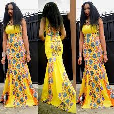 latest ankara in nigeria top 10 beautiful aso ebi styles you can rock to nigerian wedding