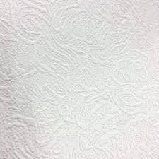 plain white wallpaper for walls buy fine decor pure whites texture