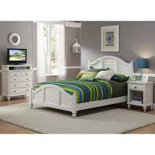 White Queen Bedroom Furniture White Bedroom Furniture Sets Queen Video And Photos
