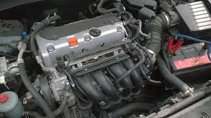 1991 Honda Accord Lx Coupe 2012 Honda Accord 2 4l Fwd U2013 Spot Dem