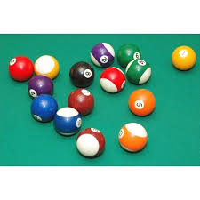 how to set up a pool table pool table set for sale how to up pool design