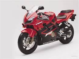honda cbr 600 rr fireblade 2018 honda cbr600rr sp carpluz news of bike and cars 2018 honda