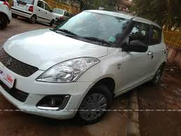 used maruti suzuki swift cars second hand maruti suzuki swift