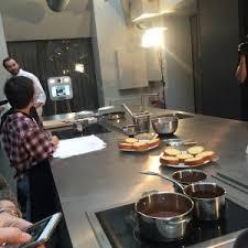 atelier cuisine cyril lignac atelier cuisine avec cyril lignac et hotpoint mimi cuisine