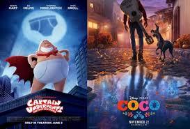 film animasi terkenal 12 film animasi terbaik dan terbaru tahun 2017 dari animal crackers