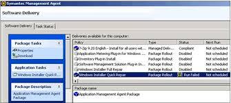 Symantec Service Desk St0 236 Symantec Real Exam Questions 100 Free Exam Labs