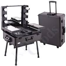 portable hair and makeup stations 11 best makeup organizer images on makeup artists