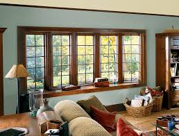 bay bow windows st joseph siding and window decoration box joe bow windows inspiration decoration and bay renewal by andersen of central pa on decoration category with
